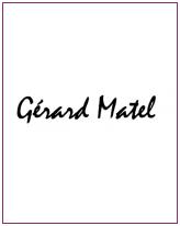 Gérard Matel