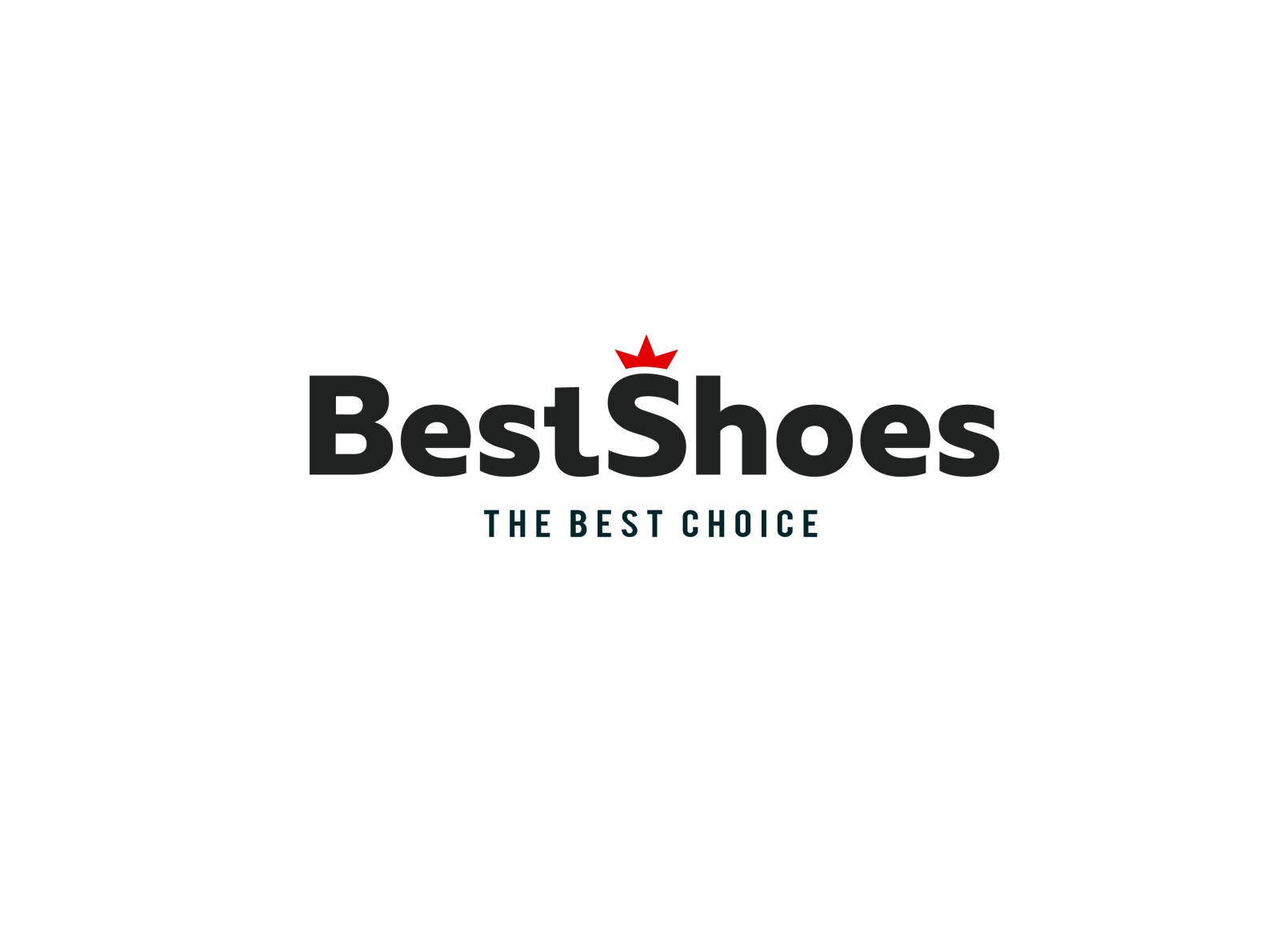 Best Shoes