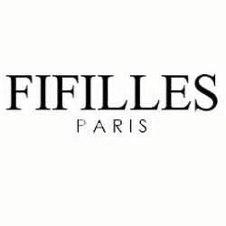 Fifilles