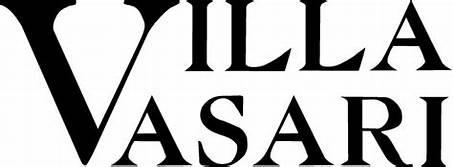 Villa Vasari