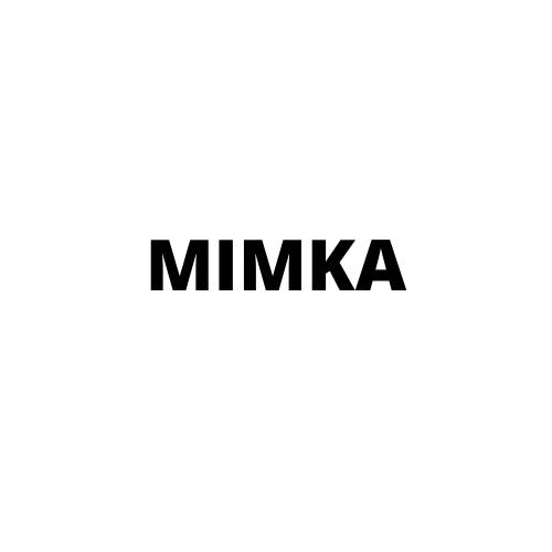 Mimka