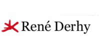 René Derhy