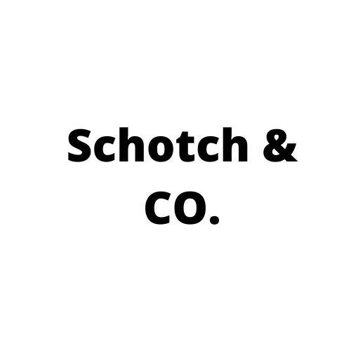 schotch  and co