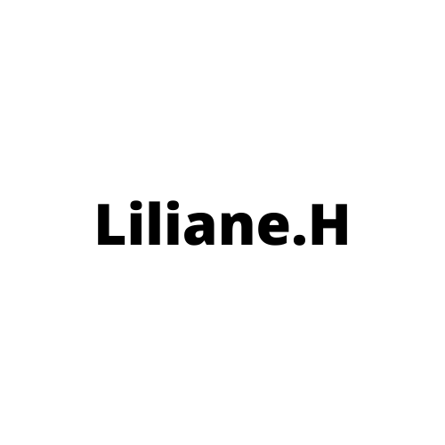 Liliane.h