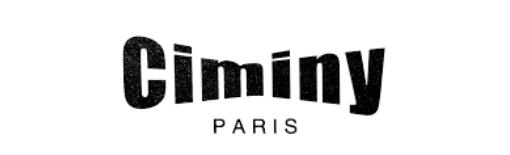 Ciminy