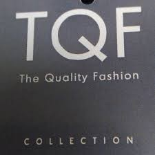 TQF Collection