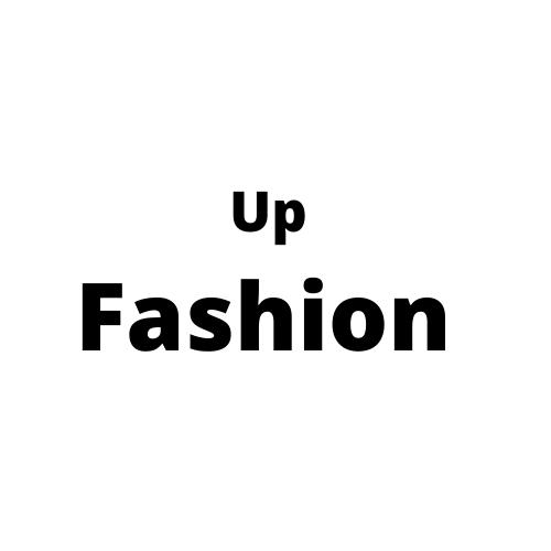 Up Fashion