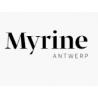 Myrine