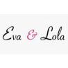 Eva et Lola