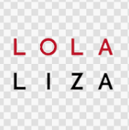 Lola et Liza
