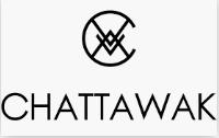 Chattawak