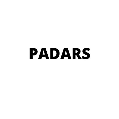 Padars