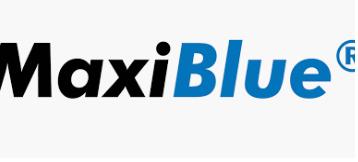 Maxi Blue