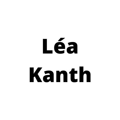 Léa Kanth