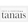 Tanaïs