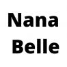 Nana Belle