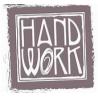 Hand Work