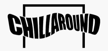Chillaround