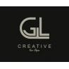 GL Création