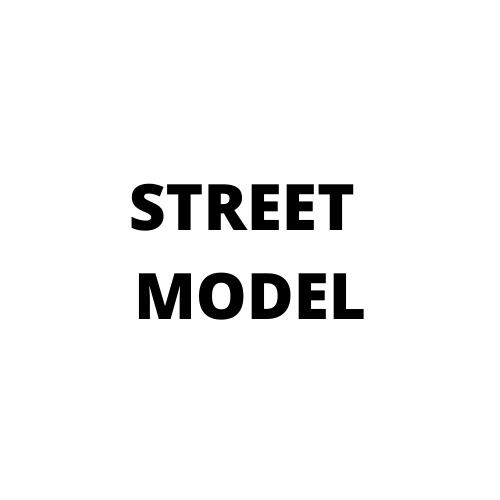 Street Model