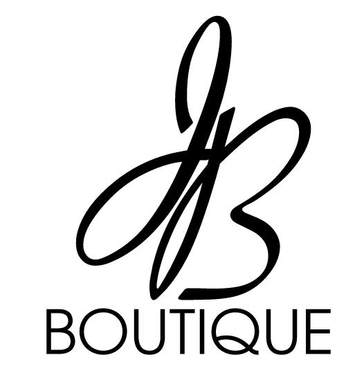 JB Boutique