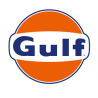Gulf Puff