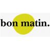 De Bon Matin