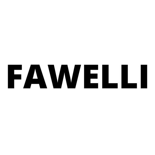 Fawelli