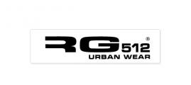 RG 512