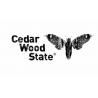 Cedar Wood State