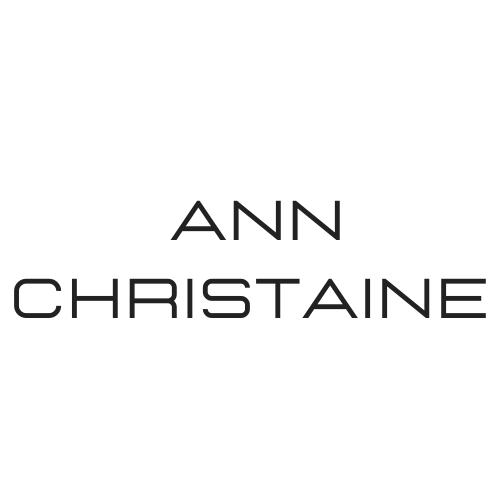 Ann Christaine