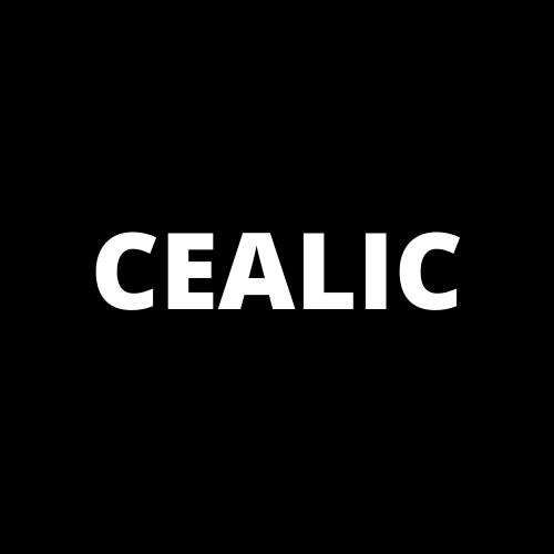Cealic