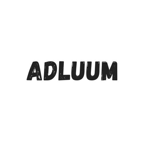Adluum