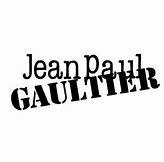 Jean-Paul Gautier