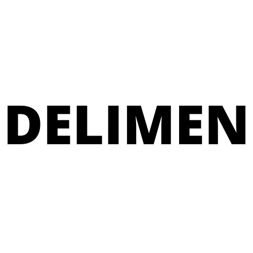 Delimen
