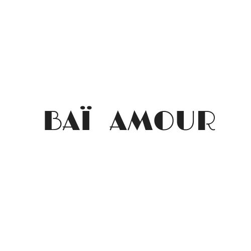 Baï Amour