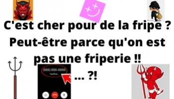 Top 5 des questions récurrentes