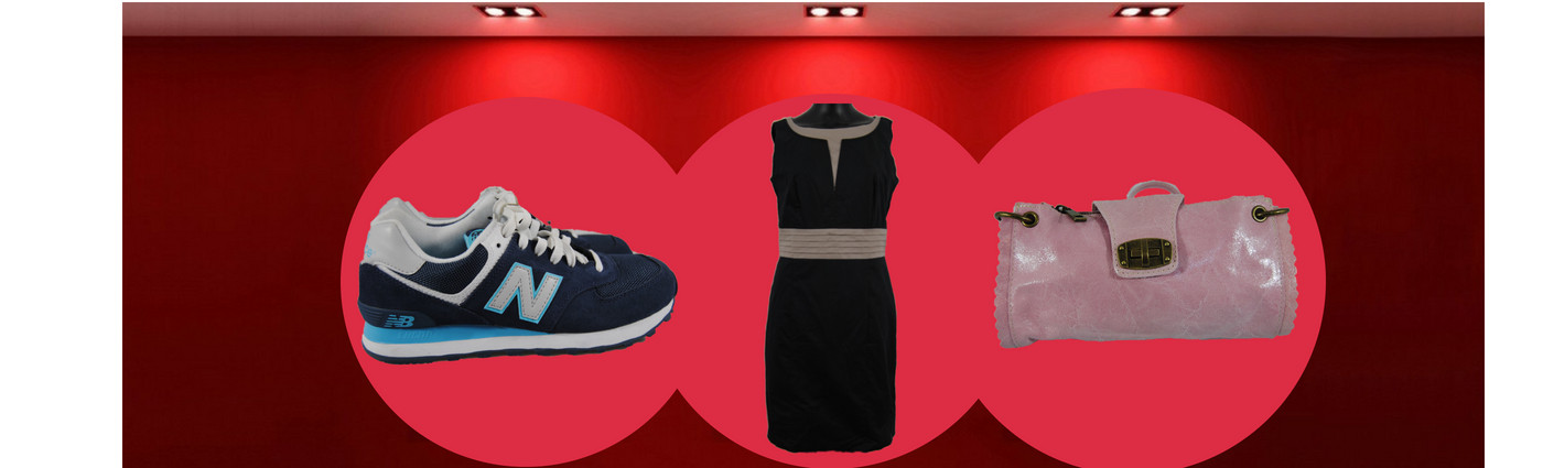 Uilisez votre budget Shopping Spécial Marketplace